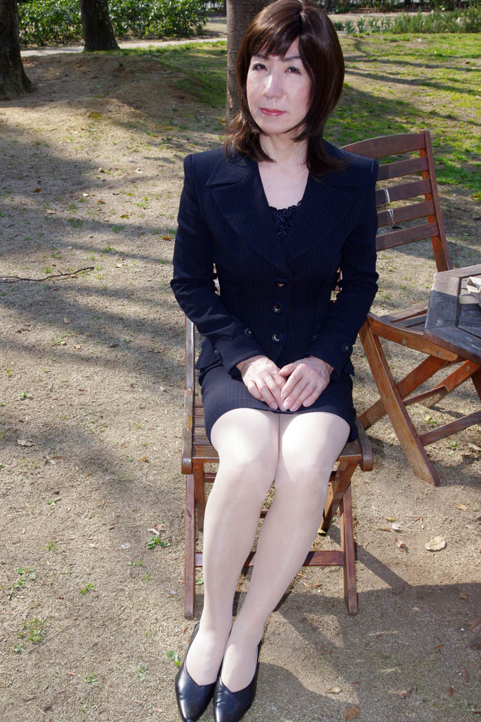 春~久しぶりの女装外出 | 変身しちゃおっかな♪ - 楽天ブログ