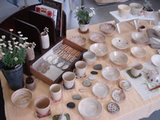 陶器.jpg