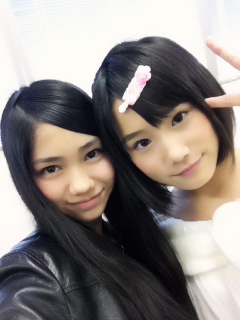 2011.11.11 毛明 