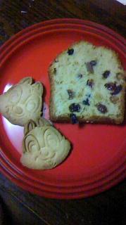 クッキー&パウンド.jpg