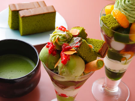 10f_cafe_tsujiri_m.jpg