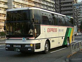280px-Miekotsu_129.jpg