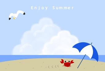 summer59_thumb.jpg