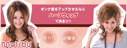malibu_cb_ban.jpg
