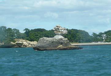 松島の島.JPG