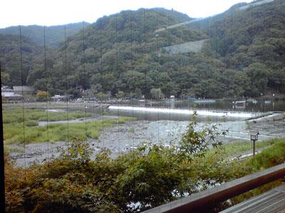 yosi-2.jpg