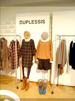 DUPLESSIS.JPG