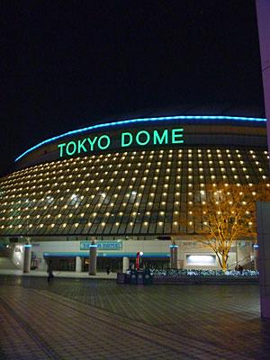 dome5.jpg