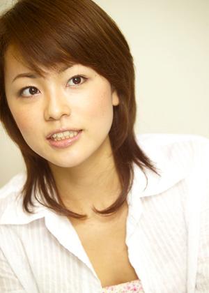 本田朋子の画像 p1_38