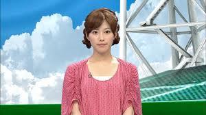 青山アナ画像.jpg