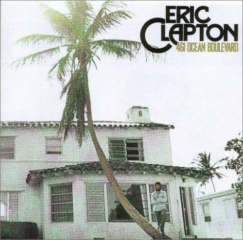 エリック・クラプトンの画像 p1_39
