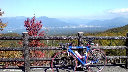 ... ESCAPE R3 自転車通勤でGO! - 楽天