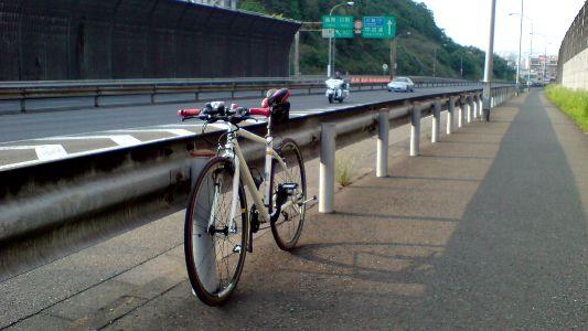 パーツ ] | ESCAPE R3 自転車通勤 ...