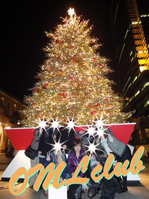 恵比寿クリスマス.jpg