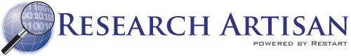researchArtisan_logo.png