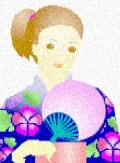 yukata-s.jpg