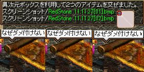 無題3.png