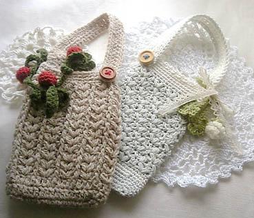 かぎ編み☆スマホケース   Things I love   スマホケース、かぎ針編み、かぎ編み