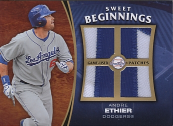 ethier patch.JPG