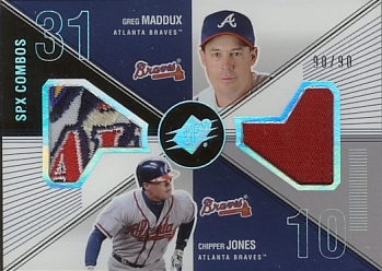 maddux jones patch.JPG