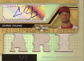 c.young 1of1 auto relic.JPG