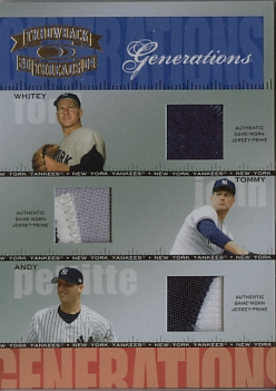 ford john pettitte patch.JPG