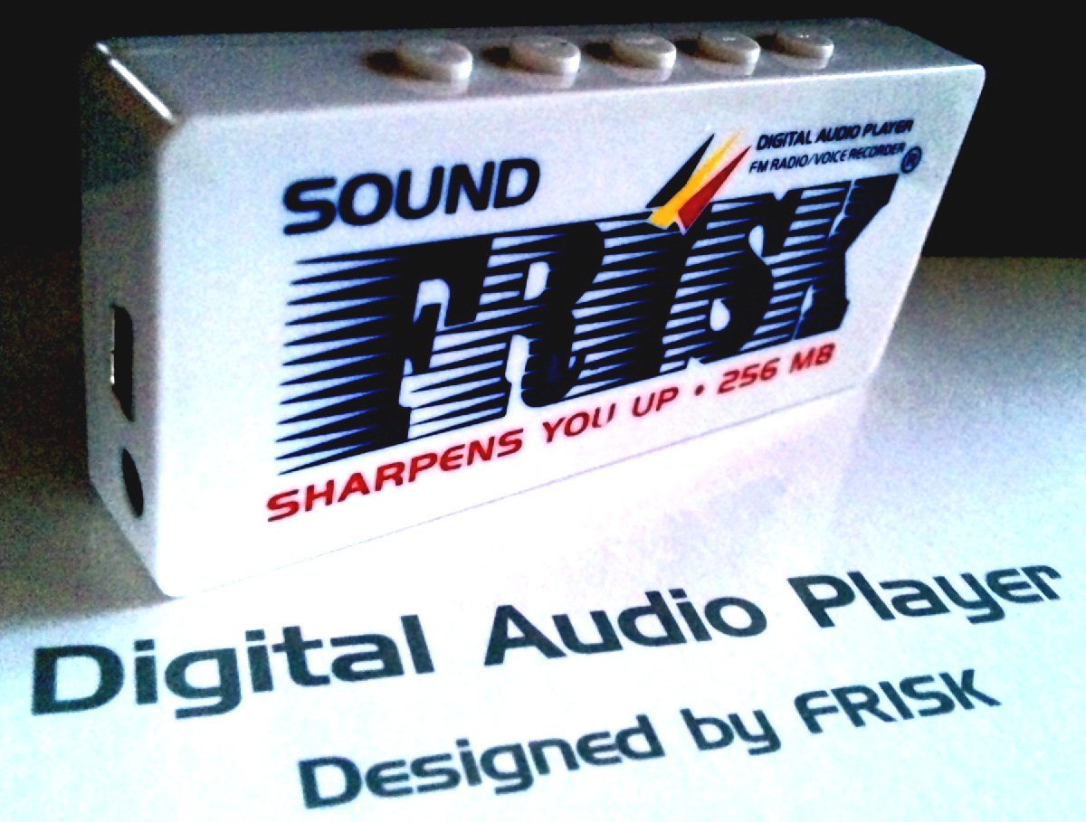 Sound_Frisk_mp3player