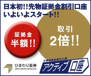 himawari_sec_300_250