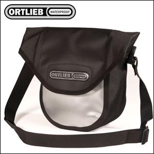 ortlieb_ti-cket_f3502