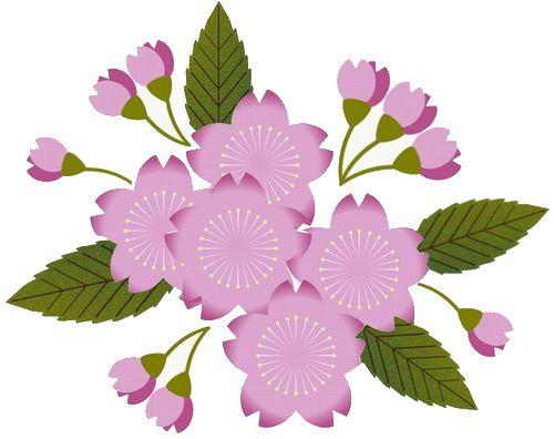 桜の画像 p1_9