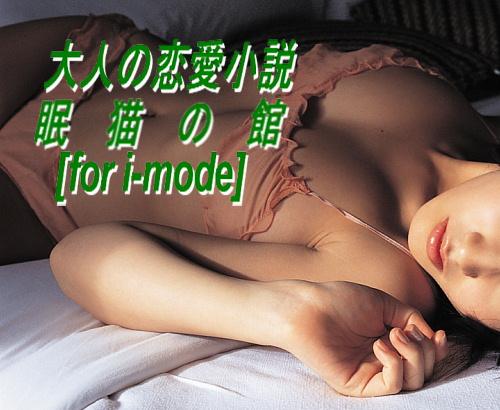 大人の恋愛小説