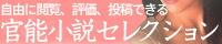 官能小説セレクション