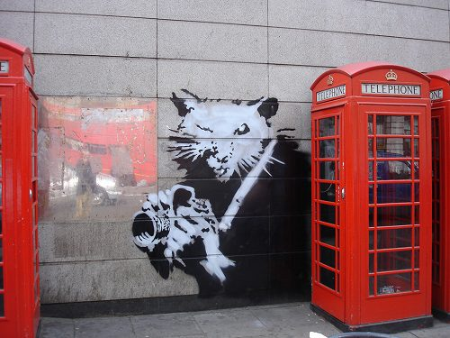 s-Banksy-01-97338.jpg