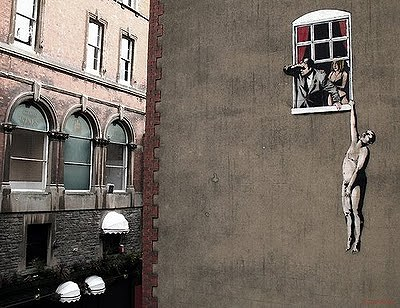 s-Banksy.jpg