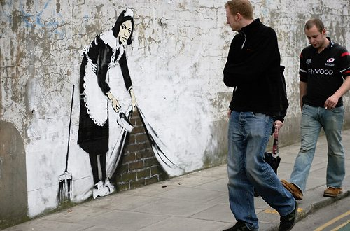 s-sweep_banksy_1031.jpg