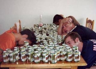 s-hilarious_drunk_off_their_ass_photos_640_17.jpg
