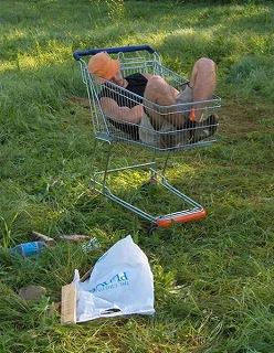 s-hilarious_drunk_off_their_ass_photos_640_18.jpg