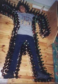 s-hilarious_drunk_off_their_ass_photos_640_31.jpg