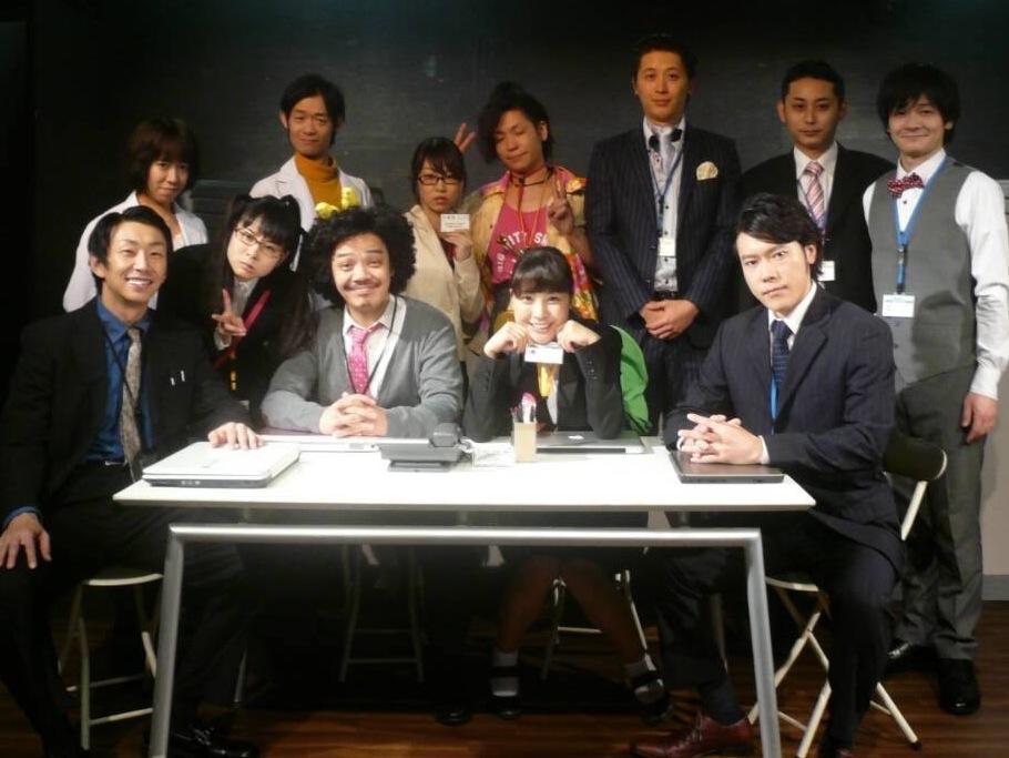 SEKISYO・七之関~終之関 | ブロ...