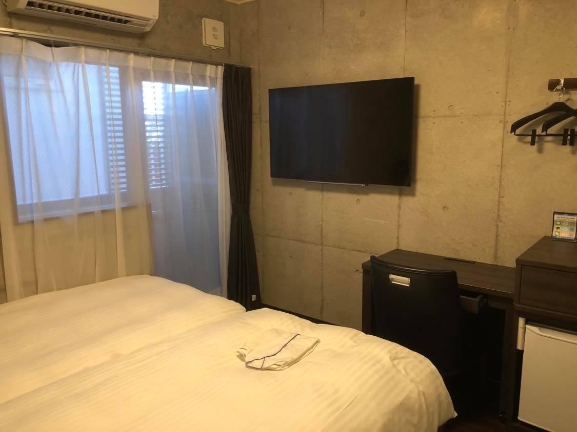 ホテル wbf marche 石垣 島