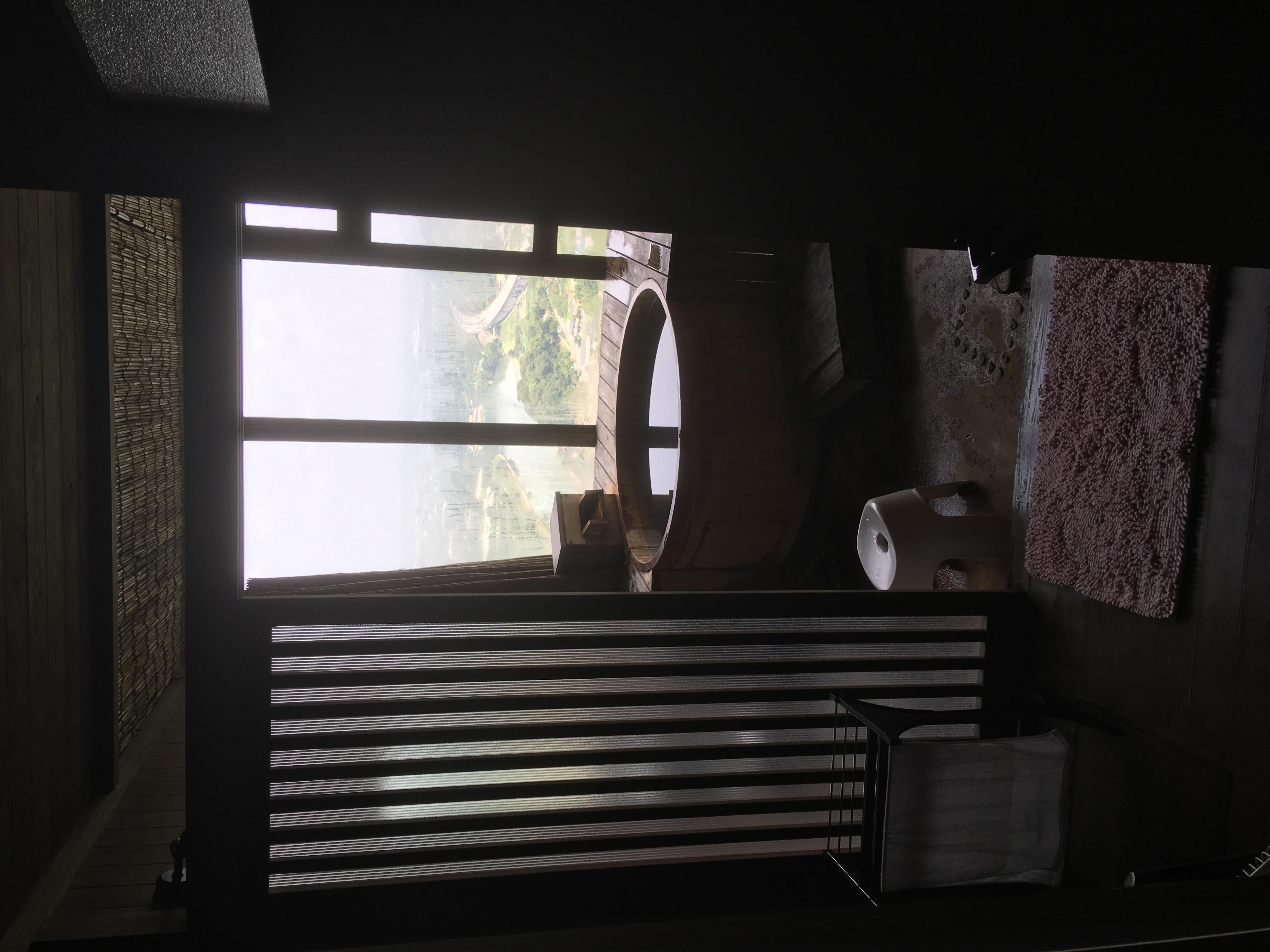 ビュー ホテル 平成
