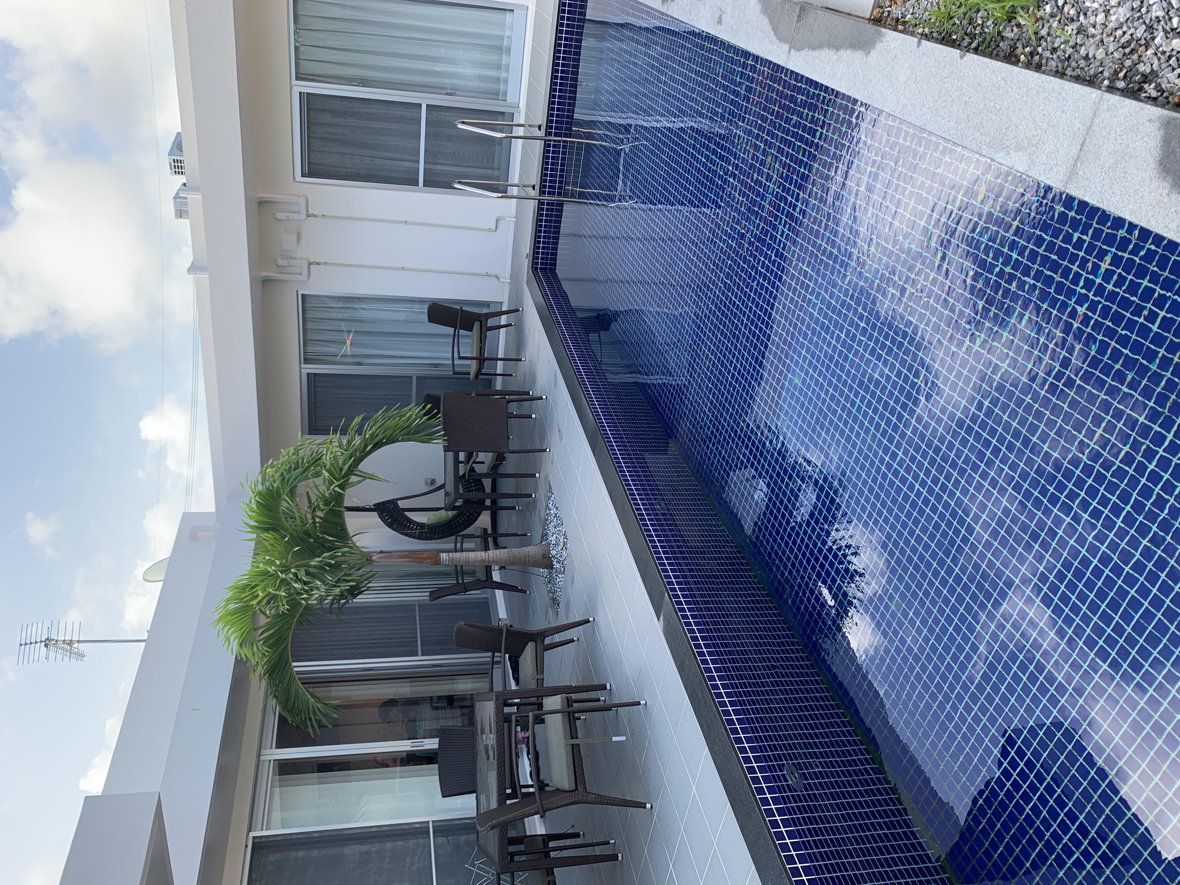 リゾート ホテル ディオ コル