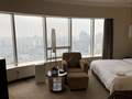 JINLING PURPLE MOUNTAIN HOTEL SHANGHAI