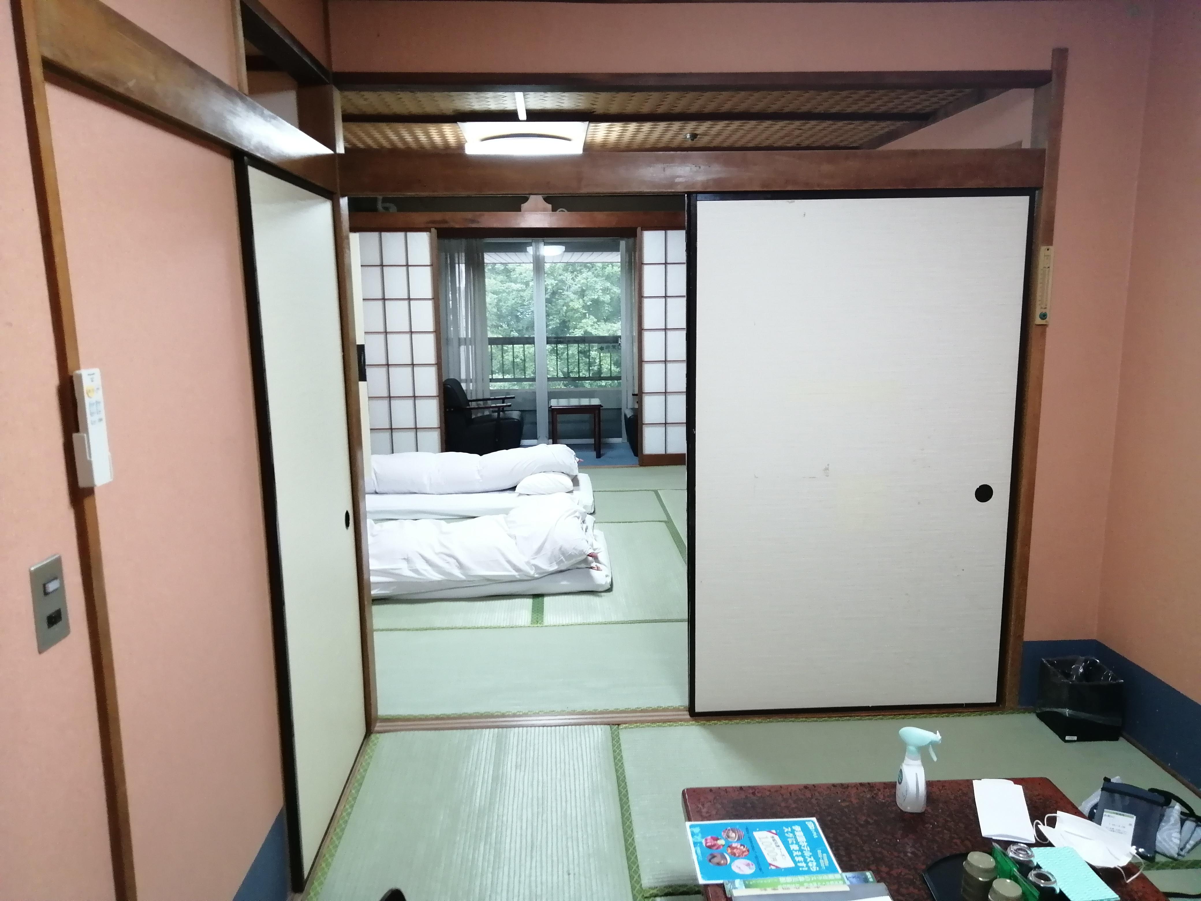 彩 ホテル 四季 ホテル四季彩 京都.