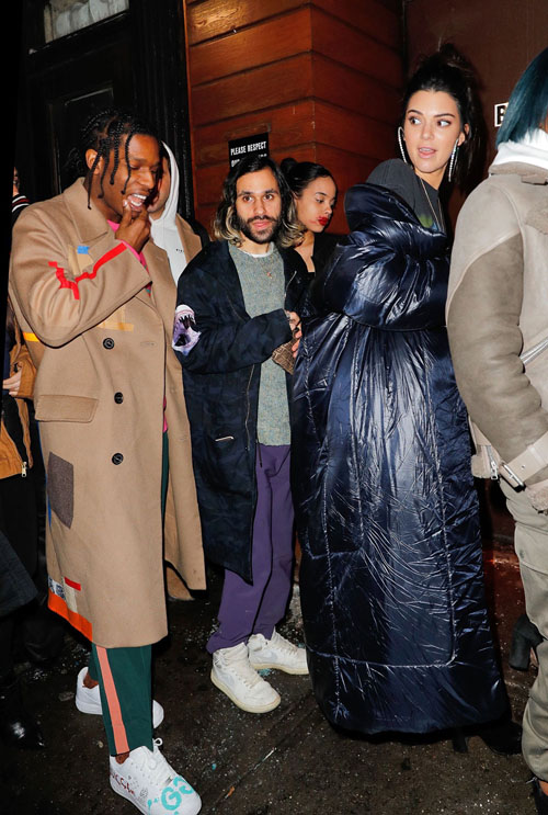 ASAP-Rocky-Raf-Simons-Sterling-Ruby-coat1.jpg