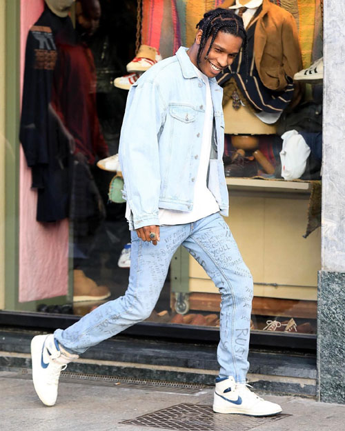 ASAP-Rocky-Guess-jacket-Gucci-jeans-Air-Jordan-sneakers-3.jpg