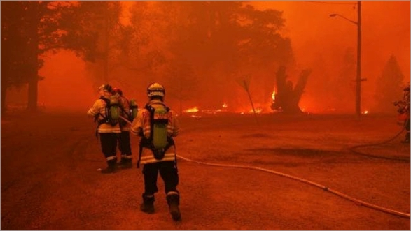 firefighters-red-road005.jpg