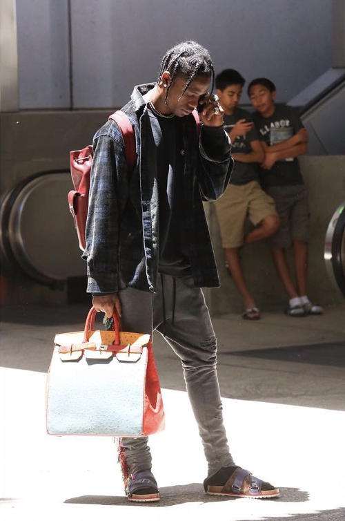 Travis-Scott-Hermes-bag-LAX-2.jpg