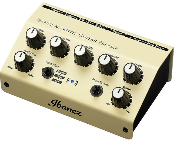 ibanez_ae_preamp