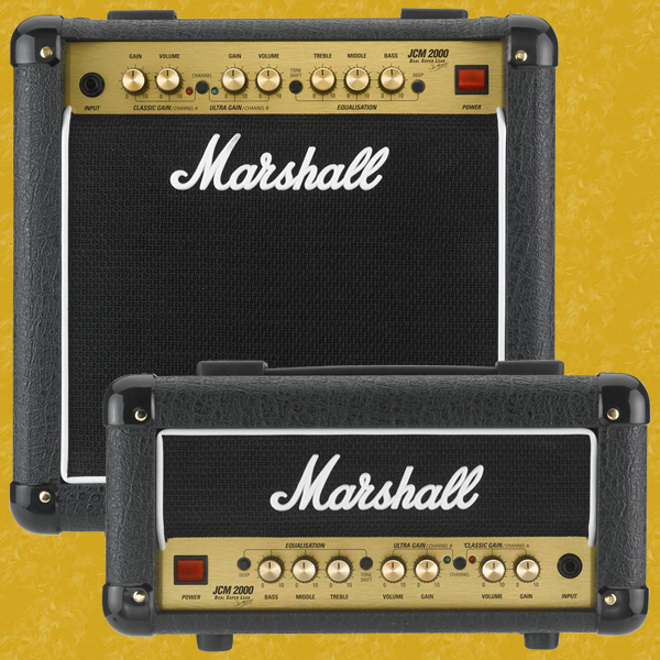 Marshall 1Watt Series DSL1-600x600